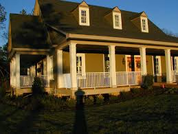 cape cod front porch ideas image result for http www virginiarailingandgates