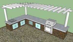 kitchen design blueprints zamp co