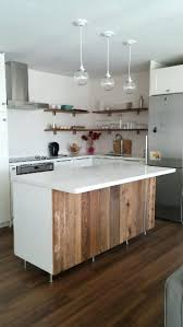 kitchen island toronto kitchen islands toronto cabinet kitchen island for on interior