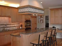Split Level Kitchen Ideas Ranch Style Kitchen Designs Interior Magnificent Ranch House