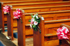 wedding church decorations wedding church decorations ebay