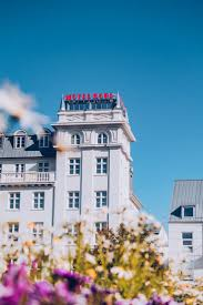 as 25 melhores ideias de iceland hotels reykjavik no pinterest