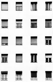 pattern photography pinterest 140 best photo archi images on pinterest amazing architecture