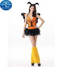 Animal Halloween Costumes For Women by Popular Dragonfly Costume Women Buy Cheap Dragonfly Costume Women