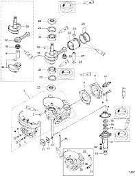 mercury 4 5hp 2 stroke perfprotech com