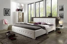 Schlafzimmer Komplett Bett 140 Funvit Com Schlafzimmer Deko Ideen