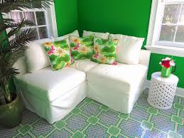 floor and decore bathroom freshen green theme floor and decor gretna carpet