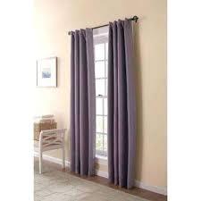 Plum Faux Silk Curtains Faux Silk Purple Curtains Made To Measure Curtains Faux Silk Plum
