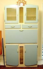 vintage kitchen furniture vintage retro kitchen cabinet larder kitchenette 50s 60 s free