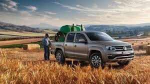 volkswagen amarok new models continental cars
