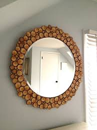 Home Decorating Mirrors by Best 25 Mirror Ideas Ideas On Pinterest Rustic Apartment Decor