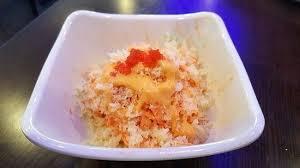 cuisine novaro but cuisine globr co
