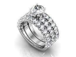 wholesale rings com images Diamond ideas stunning diamond rings wholesale diamond rings jpg