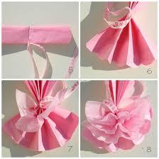 Basta DIY - Como fazer pompons em papel de seda - Histórias Contadas #AT41