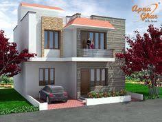 Kerala Home Design October October Kerala Home Design Floor Plans Modern House Plans Designs