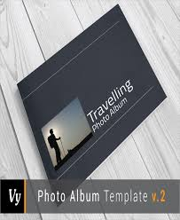 cover template u2013 14 free word pdf psd documents download free