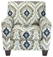 Ashley Furniture Accent Chairs Ashley Furniture Armchair Mile Mineral Accent Chair By Signature