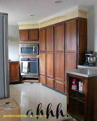 decorating ideas for above kitchen cabinets beautiful space above kitchen cabinets beautiful house