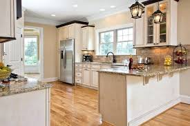 cost of kitchen cabinets per linear foot cabinet kitchen price dia how much should kitchen cabinets cost per