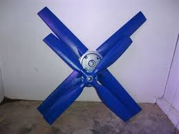 Tower Fan Manufacturers We Are The Leading Manufacturer And