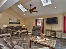 the fairview house on westbrook court homeaway tafton