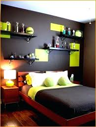decorating ideas for boys bedrooms bedroom decor images batman bedroom decorating ideas beautiful