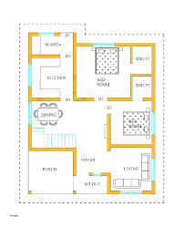 home plans with cost to build estimate house plans with estimated cost to build house plans with cost to
