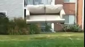 ou jeter un canapé canape ou jeter un canape peluche gris canapac avec coussins et