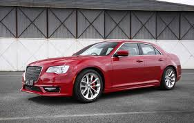 nissan maxima luggage capacity 2017 chrysler 300 in depth model review car and driver