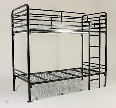 Surplus Bunk Beds Bunk Beds Army Surplus Bunk Beds Contract Bunk Beds Heavy