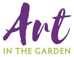 Art In The Garden - art in the garden 2017