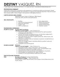 best shift coordinator resume exle livecareer