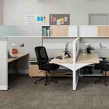 trendway office furniture movable walls u0026 office systems