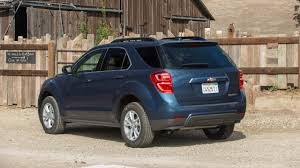 chevrolet equinox blue used 2016 chevrolet equinox for sale pricing features edmunds
