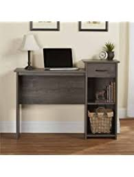 Home Desk Furniture by Home Office Desks Amazon Com