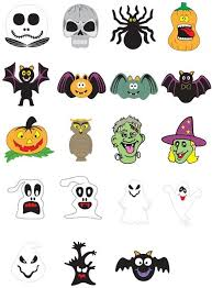halloween free vector download 865 free vector commercial