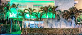 suites on south beach miami beach usa