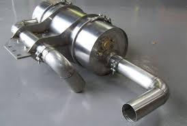 util sau nu filtru de particule la diesel