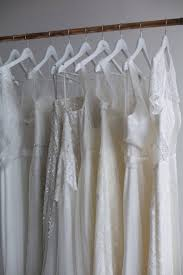 design my own wedding dress affordable cool wedding dresses from unique independent bridal