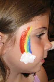 super fast face paint designs key words of interest super fast