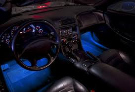 Car Interior Leds Best Car Interior Lights Rev Your Engines