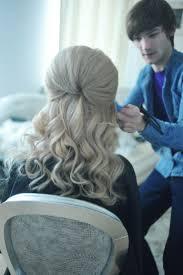 best 10 1960s hair tutorial ideas on pinterest bouffant