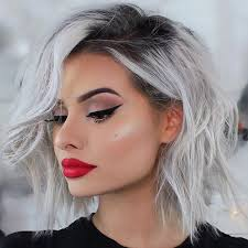 Professional Make Up The 25 Best Professional Makeup Kit Ideas On Pinterest Makeup