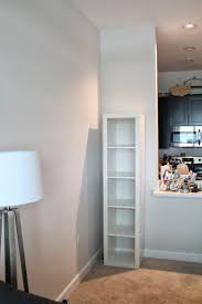 Off White Walls by Accent Walls Ftw U2013 Bake Create Love