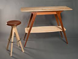 Bar Table And Stool Tables U2014 David Kellum Furniture