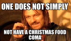 Christmas Funny Meme - funny christmas memes some of the best memes of the season