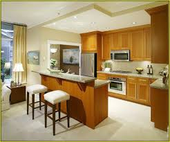kitchen unusual how to decorate small kitchen images concept