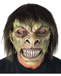 Gorilla Mask Halloween by Design Your Own Online Skull Face Halloween Horror Mask Made For
