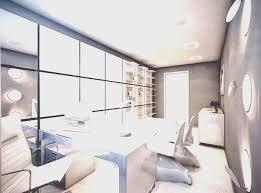 home interiors catalog home interior products catalog paleovelo com