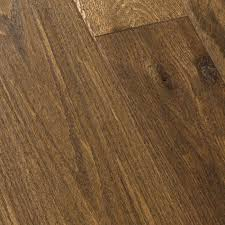 armstrong scrape solid great plains hardwood flooring